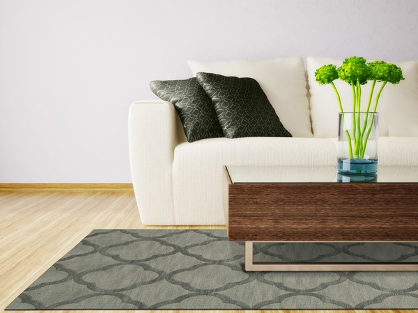 Sky (112) Transitional Area Rug