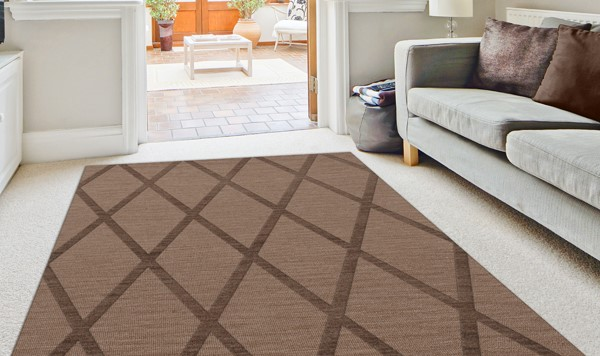 Stone (103) Transitional Area Rug