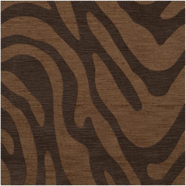 Caramel (105) Animals / Animal Skins Area Rug