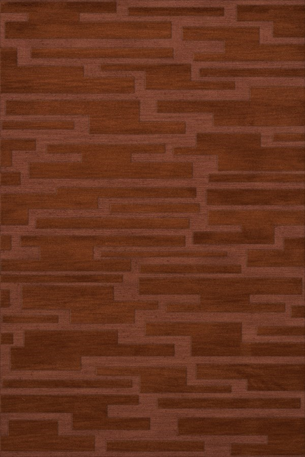 Spice (162) Contemporary / Modern Area Rug