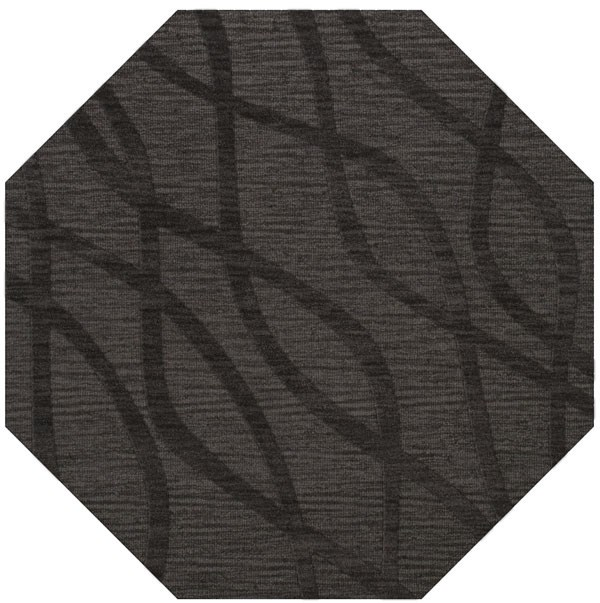 Ash (153) Transitional Area Rug