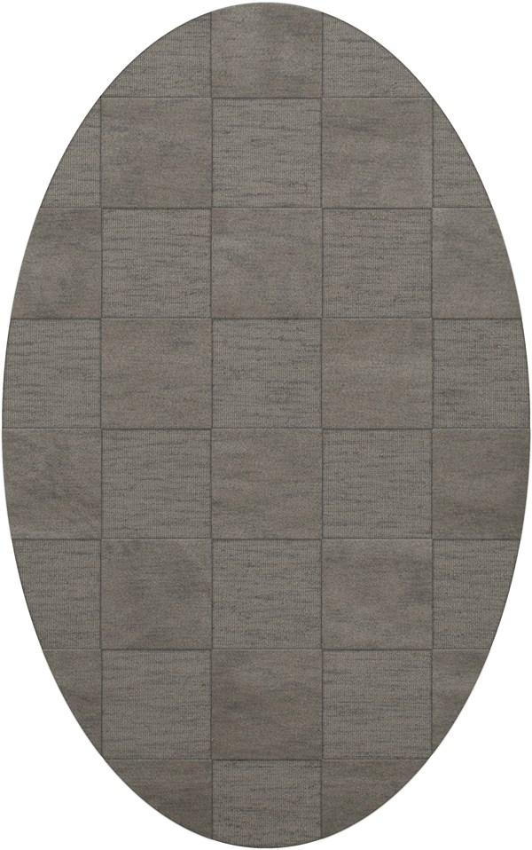 Silver (152) Contemporary / Modern Area Rug
