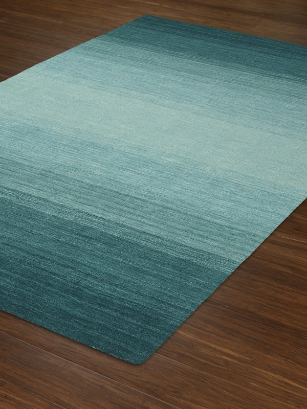 Dalyn Torino Ombre Rugs Rugs Direct