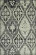 Product Image of Transitional Stone, Ivory, Grey Area Rug