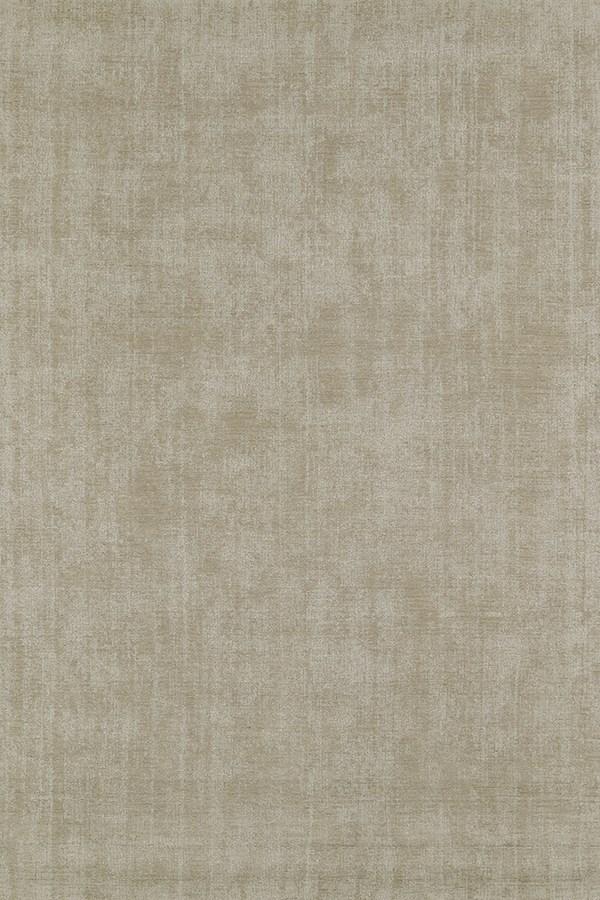 Linen Casual Area Rug