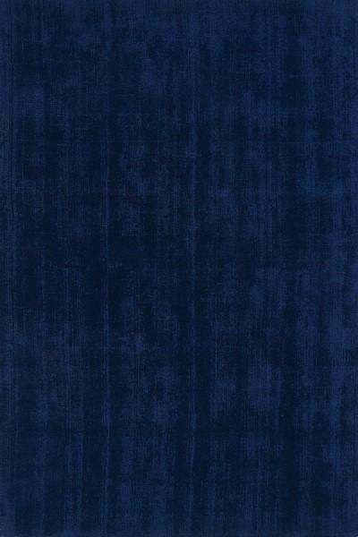Navy Casual Area Rug