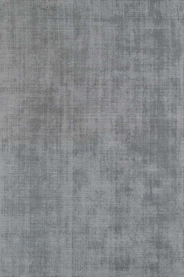 Silver Casual Area Rug