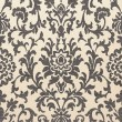 Product Image of Ash, Ivory Transitional Area Rug