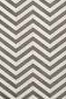 Product Image of Chevron Quarry, Ivory Area Rug