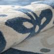Product Image of Baltic, Khaki, Linen Beach / Nautical Area Rug