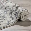 Product Image of Linen, Chocolate, Paprika, Cinnamon Vintage / Overdyed Area Rug