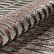 Product Image of Canyon, Linen, Paprika, Cinnamon Transitional Area Rug