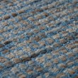 Product Image of Denim, Grey, Navy Casual Area Rug