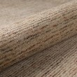 Product Image of Sand, Chocolate, Taupe, Grey Casual Area Rug
