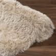 Product Image of Sand Shag Area Rug