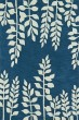 Product Image of Floral / Botanical Baltic Area Rug