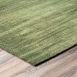 Product Image of Fern Contemporary / Modern Area Rug