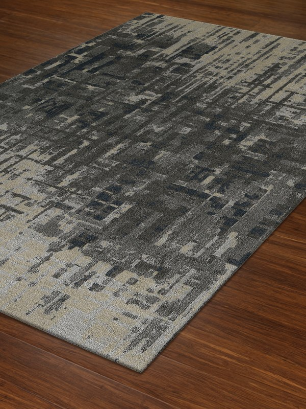 Dalyn Upton Up 1 Rugs Rugs Direct
