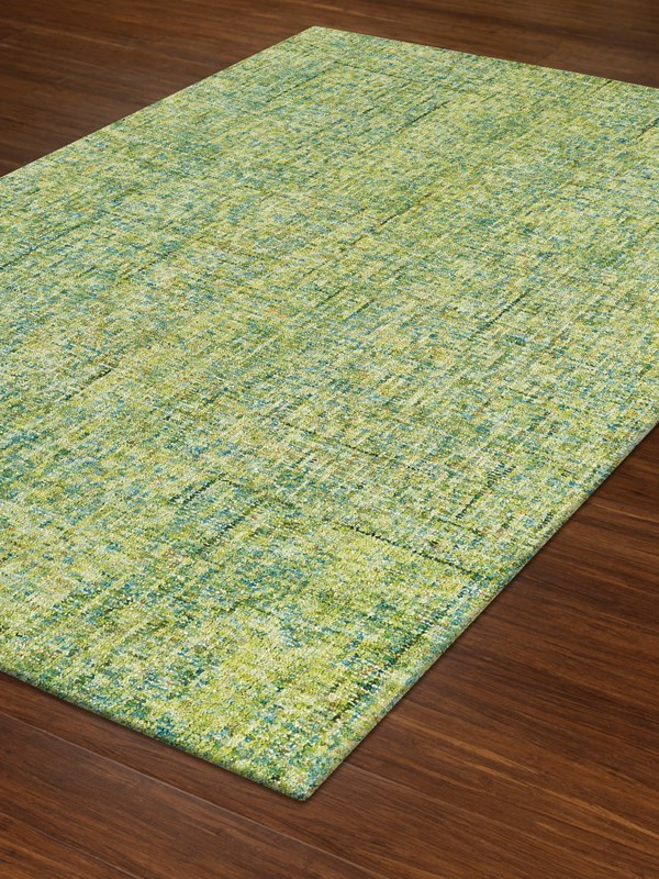 Kiwi Transitional Area Rug