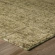 Product Image of Basil Transitional Area Rug