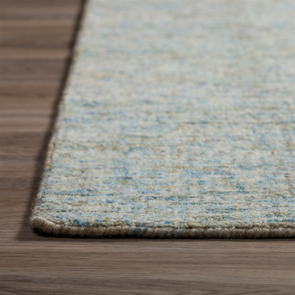 Chambray Transitional Area Rug