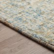 Product Image of Chambray Transitional Area Rug
