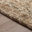 Product Image of Coffee Transitional Area Rug