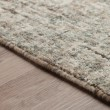 Product Image of Fog Transitional Area Rug