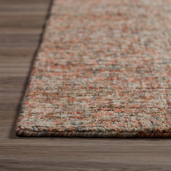Kaleidoscope Transitional Area Rug