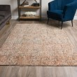 Product Image of Kaleidoscope Transitional Area Rug