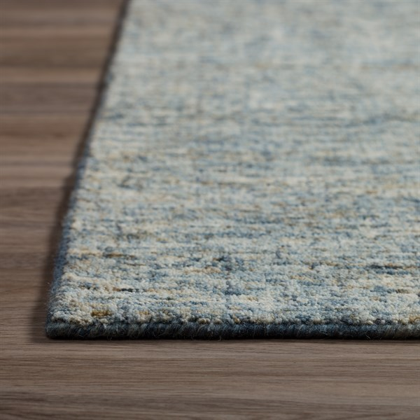 Lakeview Transitional Area Rug