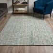 Product Image of Lakeview Transitional Area Rug