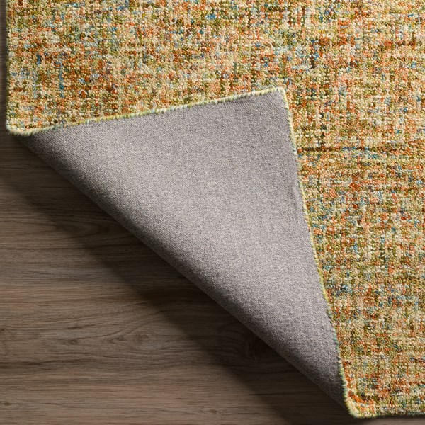 Meadow Transitional Area Rug