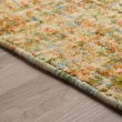 Product Image of Meadow Transitional Area Rug