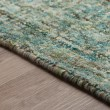 Product Image of Seaglass Transitional Area Rug