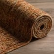 Product Image of Sunset Transitional Area Rug