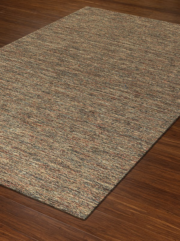 Dalyn Reya Reya Rugs Rugs Direct