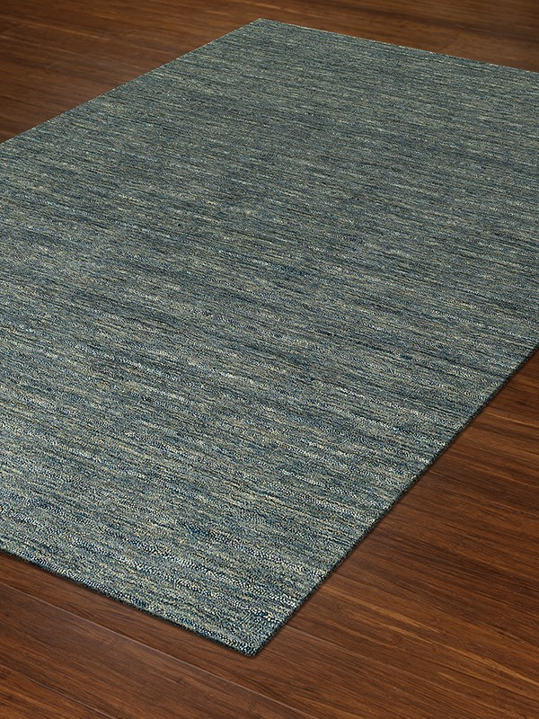 Lakeview Casual Area Rug