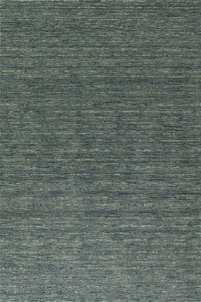 Lakeview Contemporary / Modern Area Rug