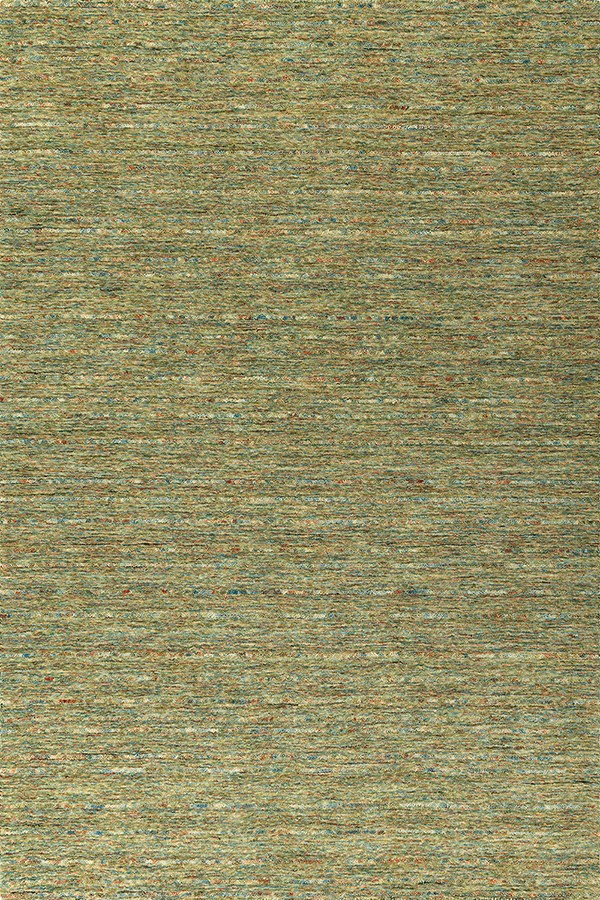 Meadow Casual Area Rug