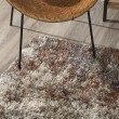 Product Image of Canyon Shag Area Rug
