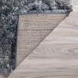 Product Image of Creekside Shag Area Rug