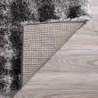 Product Image of Ash Shag Area Rug