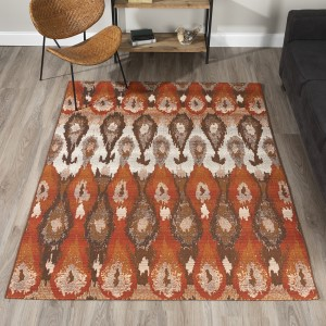 Shop Outdoor Rugs Indoor Amp Outdoor Use Rugs Direct