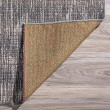 Product Image of Ash, Grey, Ivory Outdoor / Indoor Area Rug
