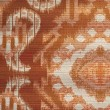 Product Image of Paprika, Orange, Ivory Outdoor / Indoor Area Rug