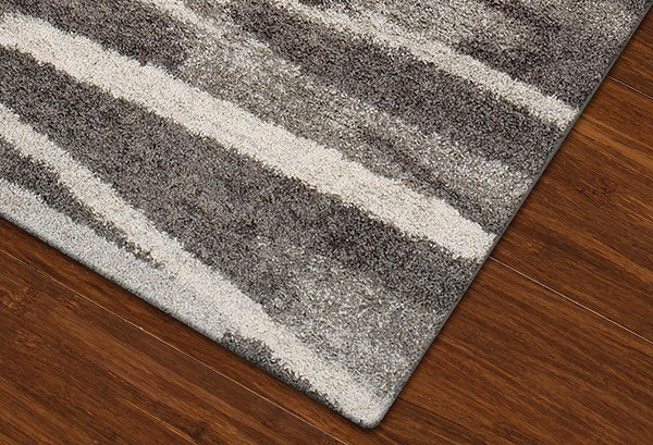 Dalyn Rocco Rc 7 Rugs Rugs Direct