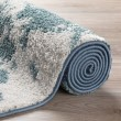 Product Image of Denim Transitional Area Rug