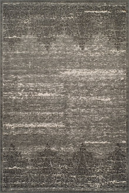 Dalyn Cadence Ce 02 Rugs Rugs Direct
