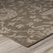 Product Image of Mocha (KB-01) Traditional / Oriental Area Rug